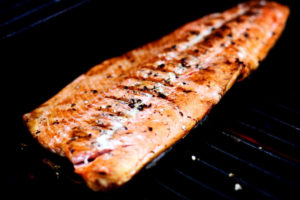 GrilledSalmon8